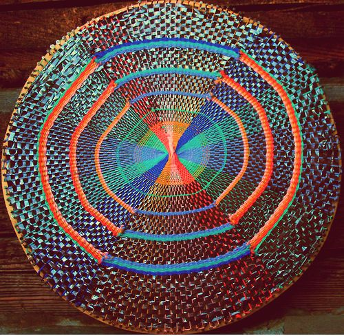 Untitled Weaving Nativeline Com