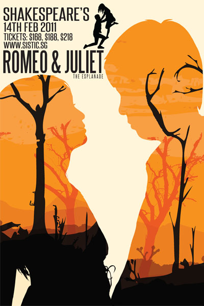 an analysis of violence in the play romeo and juliet Yes, analyzing analysis isn't particularly exciting but it can, at least, be enjoyable care to prove us wrong in the play's final scene, romeo finds juliet's dead body and, rather than face life without her, swallows a vial of poison moments before juliet wakes up.